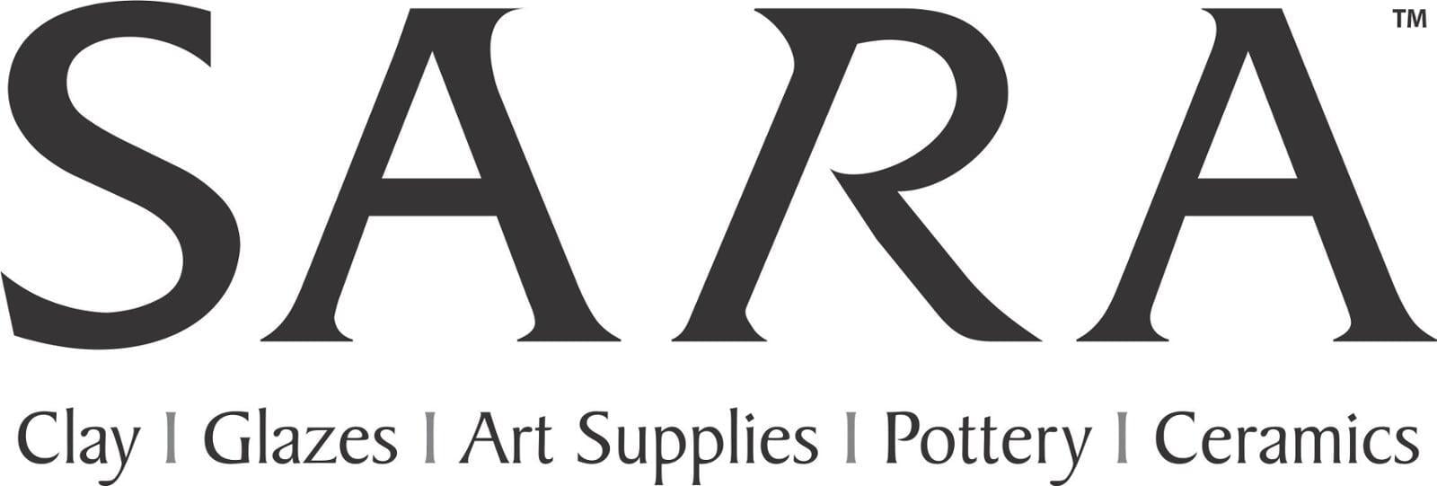 SARA ART PRODUCTS