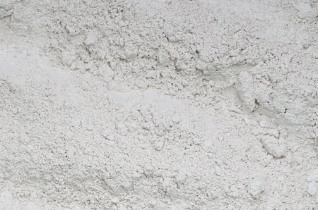 Sara powder Stoneware Mid fire Clay 20 kg